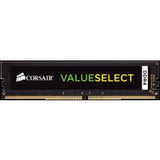 Corsair 16GB DDR4 2133MHz CMV16GX4M1A2133C15 memória (ram)