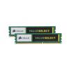Corsair 16GB Value KIT2 DDR3 PC10600 1333MHz