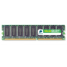 Corsair 1 GB DDR 400 MHz memória (ram)