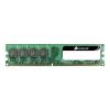 Corsair 2GB DDR2 800MHz VS2GB800D2 (VS2GB800D2)