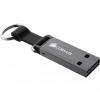 Corsair 32GB Corsair Flash Voyager Mini USB3.0 (CMFMINI3-32GB)