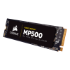 Corsair 480GB   M.2  PCI-E   NVMe    MP500 (CSSD-F480GBMP500)