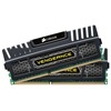 Corsair 4 GB DDR3 SDRAM 1600 MHz Vengeance (2x2GB)