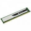 Corsair 4GB DDR3 1333MHz CMV4GX3M1A1333C9