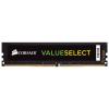 Corsair 4GB ValueSelect DDR4 2666MHz CL18 CMV4GX4M1A2666C18
