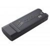 Corsair 512GB Corsair Flash Voyager GS USB3.0 (CMFVYGS3B-512GB)