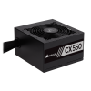 Corsair 550W CX550 80+ Bronze (CP-9020121-EU)