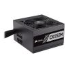 Corsair 550W CX550M Modular (80+Bronze) (CP-9020102-EU)