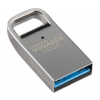Corsair 64GB Corsair Voyager Vega Ultra USB3.0 (CMFVV3-64GB)