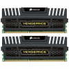 Corsair 8 GB DDR3 1600MHz CL9 KIT Vengeance
