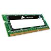 Corsair 8GB 1600MHz DDR3 SODIMM CL11 Single-channel notebook memória