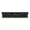 Corsair 8GB DDR3 1600MHz CML8GX3M1A1600C10 (CML8GX3M1A1600C10)