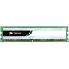 Corsair 8GB DDR3 1600MHz CMV8GX3M1A1600C11