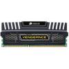 Corsair 8GB DDR3 1600MHz CMZ8GX3M1A1600C10