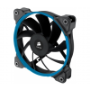 Corsair Air Series AF120 Quiet Edition High Airflow 120mm Dual-Pack rendszerhűtő (CO-9050002-WW)