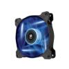 Corsair Air Series SP120 LED 120mm Kék rendszerhűtő (CO-9050021-WW)