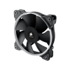 Corsair Air Series SP120 Quiet Edition 120mm 23dBA Single pack hűtőventillátor