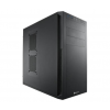 Corsair Carbide 200R Black (CC-9011023-WW)