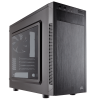 Corsair Carbide 88R CC-9011086-WW