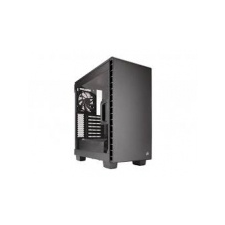 Corsair Carbide Clear 400C számítógép ház