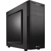 Corsair Carbide Series 100R - Fekete