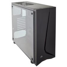 Corsair Carbide Series SPEC-05 Gaming Window Black számítógép ház