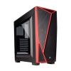 Corsair Carbide SPEC-04 Black/Red (CC-9011107-WW)