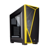 Corsair Carbide SPEC-04 Black/Yellow (CC-9011108-WW)
