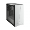 Corsair Carbide SPEC-06 Tempered Glass White