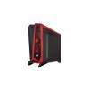 Corsair Carbide SPEC-ALPHA Black/Red (CC-9011085-WW)