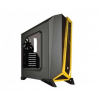 Corsair Carbide SPEC-ALPHA Black/Yellow (CC-9011094-WW)