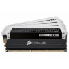 Corsair CMD16GX4M4B3600C18 Dominator Platinum16GB DDR4-3600 Quad-Kit