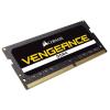 Corsair CMSX16GX4M2A2400C16 16GB 2400MHz DDR4 Notebook RAM Corsair Vengeance Series CL16 (2X8GB) (CMSX16GX4M2A2400C16)