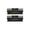 Corsair CMZ16GX3M2A1600C10 16GB 1600MHz DDR3 RAM Corsair Vengeance Kit (CMZ16GX3M2A1600C10) (2X8GB)