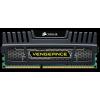 Corsair CMZ4GX3M1A1600C9 4GB 1600MHz DDR3 RAM Corsair Vengeance (CMZ4GX3M1A1600C9)