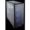 Corsair Crystal 570X RGB Midi tower Black (CC-9011098-WW)