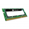 Corsair DDR2 1GB 667MHz Corsair CL5 (VS1GB667D2)
