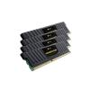 Corsair DDR3 32GB 1600MHz Corsair Vengeance LP CL10 KIT4 (CML32GX3M4A1600C10)