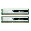 Corsair DDR3 4GB 1333MHz Corsair Value CL9 KIT2 (CMV4GX3M2A1333C9)