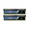 Corsair DDR3 4GB 1333MHz Corsair XMS3 Classic CL9 KIT2 (TW3X4G1333C9A)