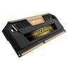 Corsair DDR3 8GB 1600MHz Corsair Vengeance Pro Gold CL9 KIT2 (CMY8GX3M2A1600C9A) (CMY8GX3M2A1600C9A)