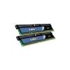 Corsair DDR3 8GB 1600MHz Corsair XMS3 CL11 KIT2 (CMX8GX3M2A1600C11)