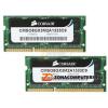 Corsair DDR3 KIT2 4GB 1333MHz Value NB