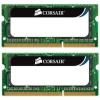 Corsair DDR3 SO-DIMM KIT 16 gigabájt 1600MHz CL11 Apple