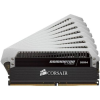 Corsair DDR4 128GB 3200MHz Corsair Dominator Platinum CL16 KIT8 (CMD128GX4M8B3200C16)