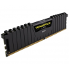 Corsair DDR4 16GB 2666MHz Corsair Vengeance LPX Black CL16 (CMK16GX4M1A2666C16)