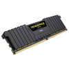 Corsair DDR4 16GB 3000MHz Corsair Vengeance LPX Black CL15 KIT4 (CMK16GX4M4B3000C15)