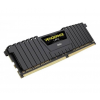 Corsair DDR4 16GB 3600MHz Corsair Vengeance LPX Black CL16 KIT4 (CMK16GX4M4B3600C18)