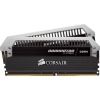 Corsair DDR4 16GB PC 2400 CL10 CORSAIR KIT (2x8GB) DOMINATOR  CMD16GX4M2B2400C10