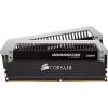Corsair DDR4 16GB PC 3000 CL15 CORSAIR KIT (2x8GB) DOMINATOR  CMD16GX4M2B3000C15